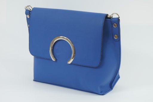 torba-raportowka-niebieska-wciecie-przod-kalmad-067