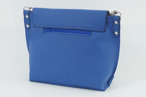 torba-raportowka-niebieska-wciecie-tyl-kalmad-067