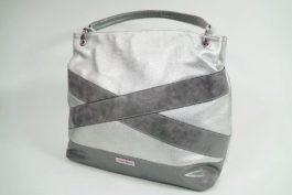Duża torba damska 086