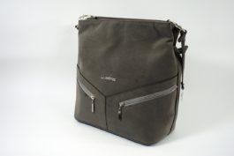 Duża torba materiałowa 094