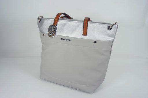 Torebki damskie shopper bag