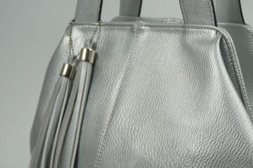 Mała torby damska