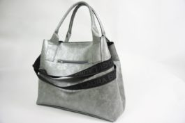 Torba typu shopper 148